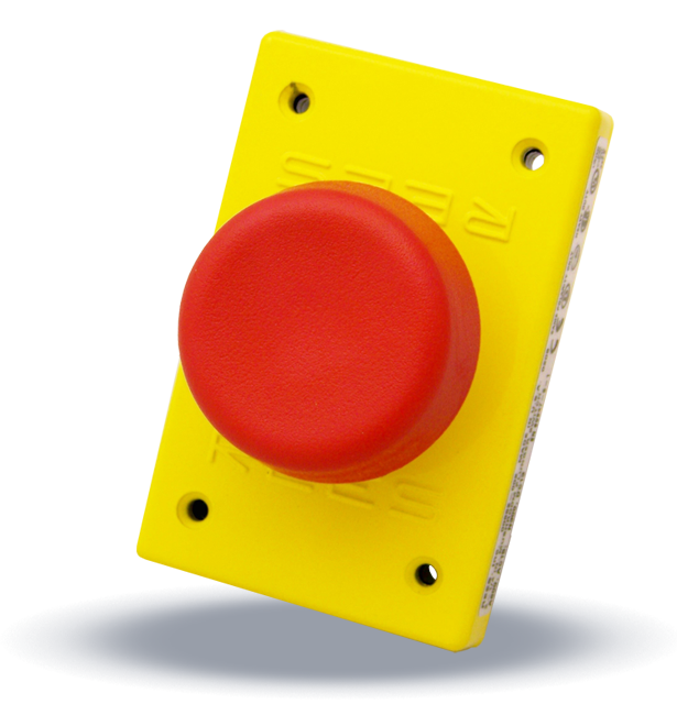 Check out our Single Plunger Push Buttons