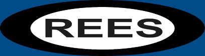 Rees | A leader in the design of control switches Since 1929
